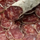 Saucisson traditionnel pur porc