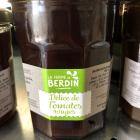 DELICE DE TOMATES ROUGES - La Ferme de Berdin